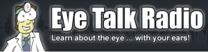 Eye Talk Radio